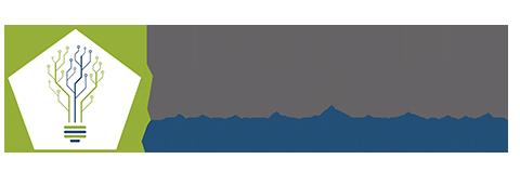 Logo Rede Ideia.png - Gonçalves Contabilidade